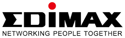 edimax.logo