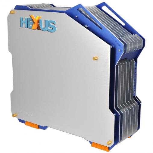hframe-hexus