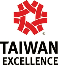 Taiwan, Excellence, Taitra, In Win, Cases, Towers, High, End