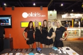 booth-babes-1031