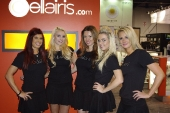 booth-babes-1032