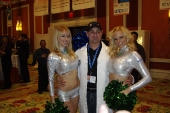 booth-babes-1036
