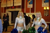booth-babes-1040