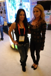 ces-2012-booth-babes-day3-104