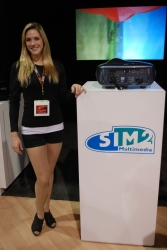 ces-2012-booth-babes-day1-20