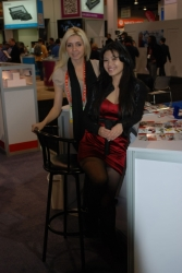 ces-2012-booth-babes-day1-23