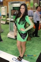 ces-booth-babes-2013-day1-001