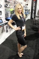 ces-booth-babes-2013-day1-012