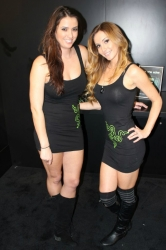 ces-booth-babes-2013-day1-016