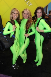 ces-booth-babes-2013-day1-017
