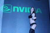 ces-booth-babes-2013-day1-049