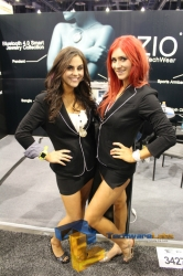 ces-booth-babes-2013-day2-008