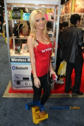 ces-booth-babes-2013-day2-020