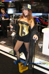 ces-booth-babes-2013-day2-031
