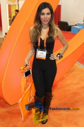 ces-booth-babes-2013-day2-033