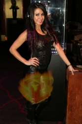 CES2015-boothbabes-gallery2-011