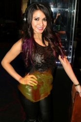 CES2015-boothbabes-gallery2-012