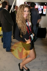 CES2015-boothbabes-gallery2-034