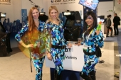 CES2015-boothbabes-gallery2-035