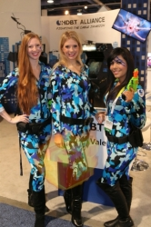 CES2015-boothbabes-gallery2-036