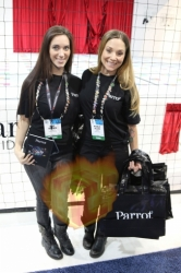 CES2015-boothbabes-gallery2-038