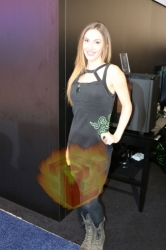 CES2015-boothbabes-gallery2-040