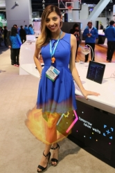 CES2015-boothbabes-gallery2-041