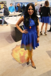 CES2015-boothbabes-gallery2-042