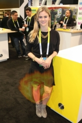 CES2015-boothbabes-gallery2-043