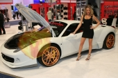 CES2015-boothbabes-gallery2-058