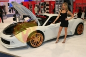 CES2015-boothbabes-gallery2-059