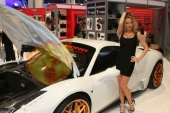 CES2015-boothbabes-gallery2-063