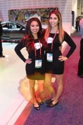 CES2015-boothbabes-gallery2-064