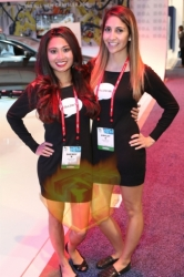 CES2015-boothbabes-gallery2-065