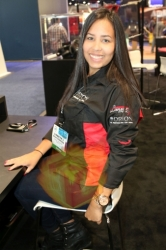 CES2015-boothbabes-gallery2-066