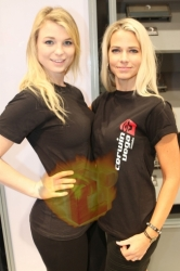 CES2015-boothbabes-gallery2-068