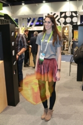 CES2015-boothbabes-gallery2-069