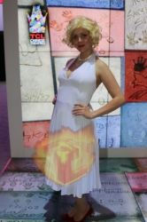 CES2015-boothbabes-gallery2-070