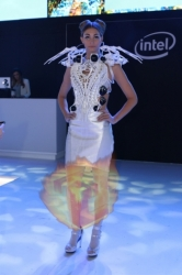 CES2015-boothbabes-gallery2-072