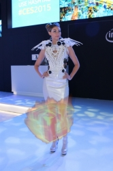 CES2015-boothbabes-gallery2-074