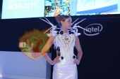 CES2015-boothbabes-gallery2-079