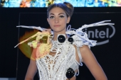 CES2015-boothbabes-gallery2-082
