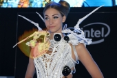 CES2015-boothbabes-gallery2-083