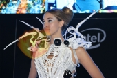 CES2015-boothbabes-gallery2-084