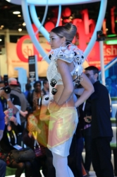 CES2015-boothbabes-gallery2-088