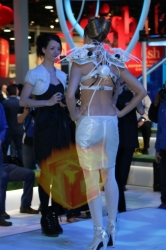 CES2015-boothbabes-gallery2-090