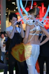 CES2015-boothbabes-gallery2-091