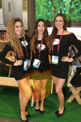 CES2015-boothbabes-gallery2-092