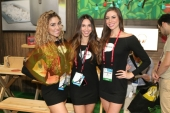 CES2015-boothbabes-gallery2-093