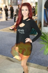 CES2015-boothbabes-gallery2-094